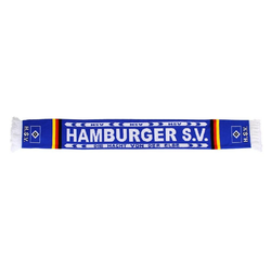 Hamburger SV Schal