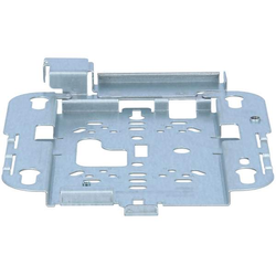 Cisco - AIR-AP-BRACKET-2= - 802.11n AP Universal Mounting Bracket