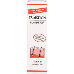 TRIAKTIVIN Haarkur 200 ml