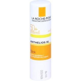 La Roche-Posay Anthelios Lippenstick LSF 50+ 4.7 ml