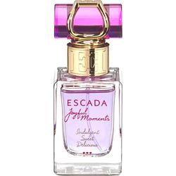 ESCADA Eau de Parfum Joyful Moments