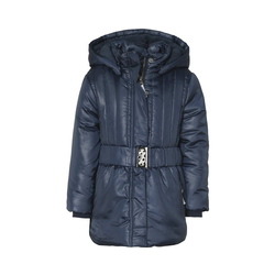 Blue Seven Winterjacke Winterjacke für Mädchen 92