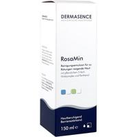 Dermasence RosaMin Emulsion