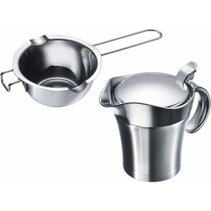 WESTMARK Küchenhelfer-Set