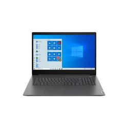 Notebook »V17-IIL«, Lenovo, 40.2x1.99x28.13 cm