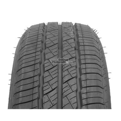 LLKW / LKW / C-Decke Reifen DELINTE DV2 195 R14 106R