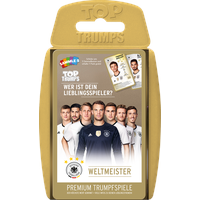 DFB Weltmeister