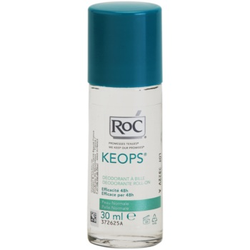 RoC Keops Deoroller 48h 30 ml