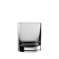 Whisky pur New York Bar 6er-Set