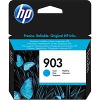 HP 903 cyan (T6L87AE)