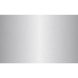 Glanzpapier ungummiert 80g/qm 35x50cm VE=20 Blatt silber