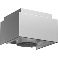 Bosch DWZ1FX5D1 (Grau) (Versandkostenfrei)
