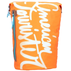 American Tourister Fun Limit Plecak 42 cm funky orange
