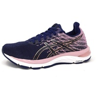 ASICS Gel-Cumulus 21 Knit W peacoat/rose gold 39