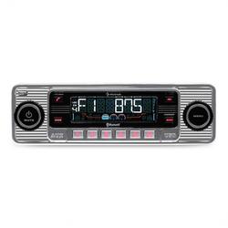 RMD-Sender-Two Autoradio