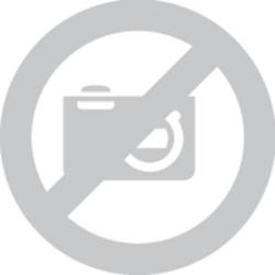 PFERD 44692267 POLINOX Vlies-Schleifdisc PNZ Ø 125mm Bohrung-Ø 22,23mm A 180 für Feinschliff & Fi