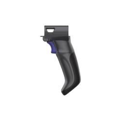 Pistolengriff für Memor 10