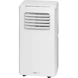 CLATRONIC Klimagerät CL 3671