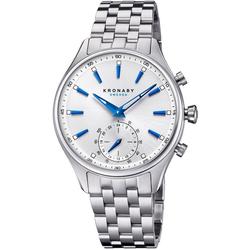 KRONABY Sekel, S3121/1 Smartwatch