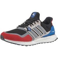adidas Ultraboost S&L blue white grey white, 46 ab 144,95