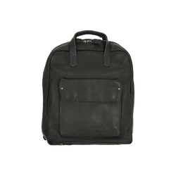 Harold's Laptoptasche Ivy Lane Laptop-Rucksack 36 cm
