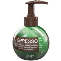 Vitality's Espresso Tönungs- und Pflegebalsam