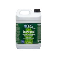 Terra Aquatica Seaweed 5L