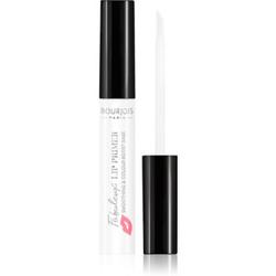 Bourjois Fabuleux Lip Primer Lippenstift-Primer 6 ml