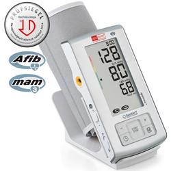 APONORM Blutdruckmessgerät Professionell Oberarm 1 St
