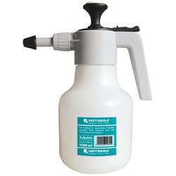 HOTREGA Drucksprühgerät / Druckspritze für 1,5 Liter