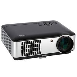 Celexon LED Beamer HBP-3000 Beamer (2800 lm, 1500:1, 1280 x 800 px)