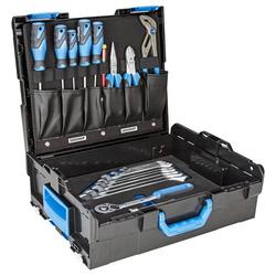 Gedore 1100-004 3085287 Werkzeugset