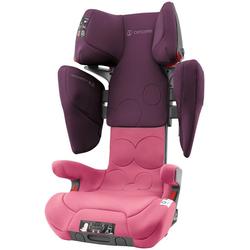 Concord Autokindersitz Transformer XT Plus, 9,90 kg, Für Kinder zwischen 3 und 12 Jahren rosa