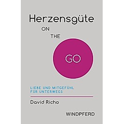 Herzensgüte ON THE GO