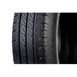 Reifen 185/70 R14 C mit erhöhter Tragfähigkeit für PKW-Anhänger