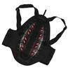 Solex Sports Rückenprotektor mit 6 Elementen