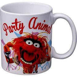 Tasse Muppets (Animal)