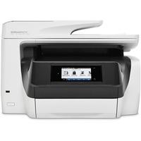 HP OfficeJet Pro 8720 weiß