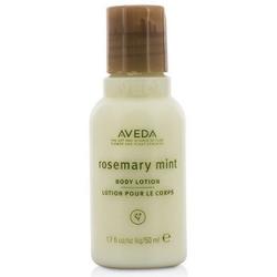 Aveda Rosemary Mint Body Lotion 50ml