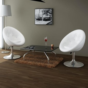 Sessel Relaxsessel Clubsessel Chesterfield Clubsessel Cocktailsessel Loungesesse