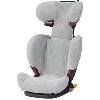 Maxi-Cosi Sommerbezug für Rodifix Air Protect