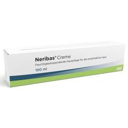 NERIBAS Creme 100 ml