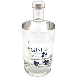 O-Gin Bio Farthofer