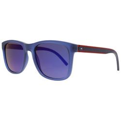 Tommy Hilfiger 1493/S PJP 5320 Blue Sonnenbrille