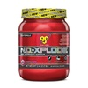 BSN Medical N.O.-Xplode 3.0 Watermelon Pulver 1000 g