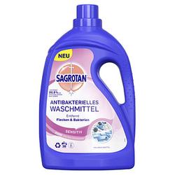 SAGROTAN® SENSITIV Waschmittel 1,8 l