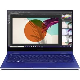 Samsung Galaxy Book Flex NP930QCG-K01DE