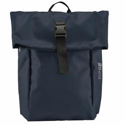 Bree Pnch 93 Rucksack 46 cm blue