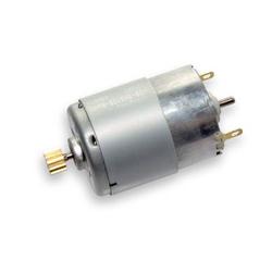 vhbw Ersatz Radnabenmotor passend für Neato Robotics XV-11, XV-12, XV-15, XV-21, XV-25