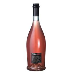 Prima Rosa Vino Frizzante Rosé IGT